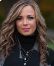 Amber Mousseau
