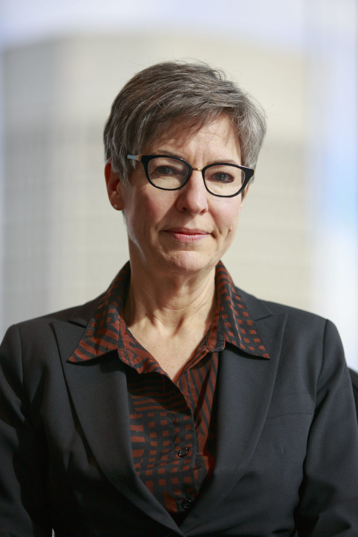 Joy Romero
