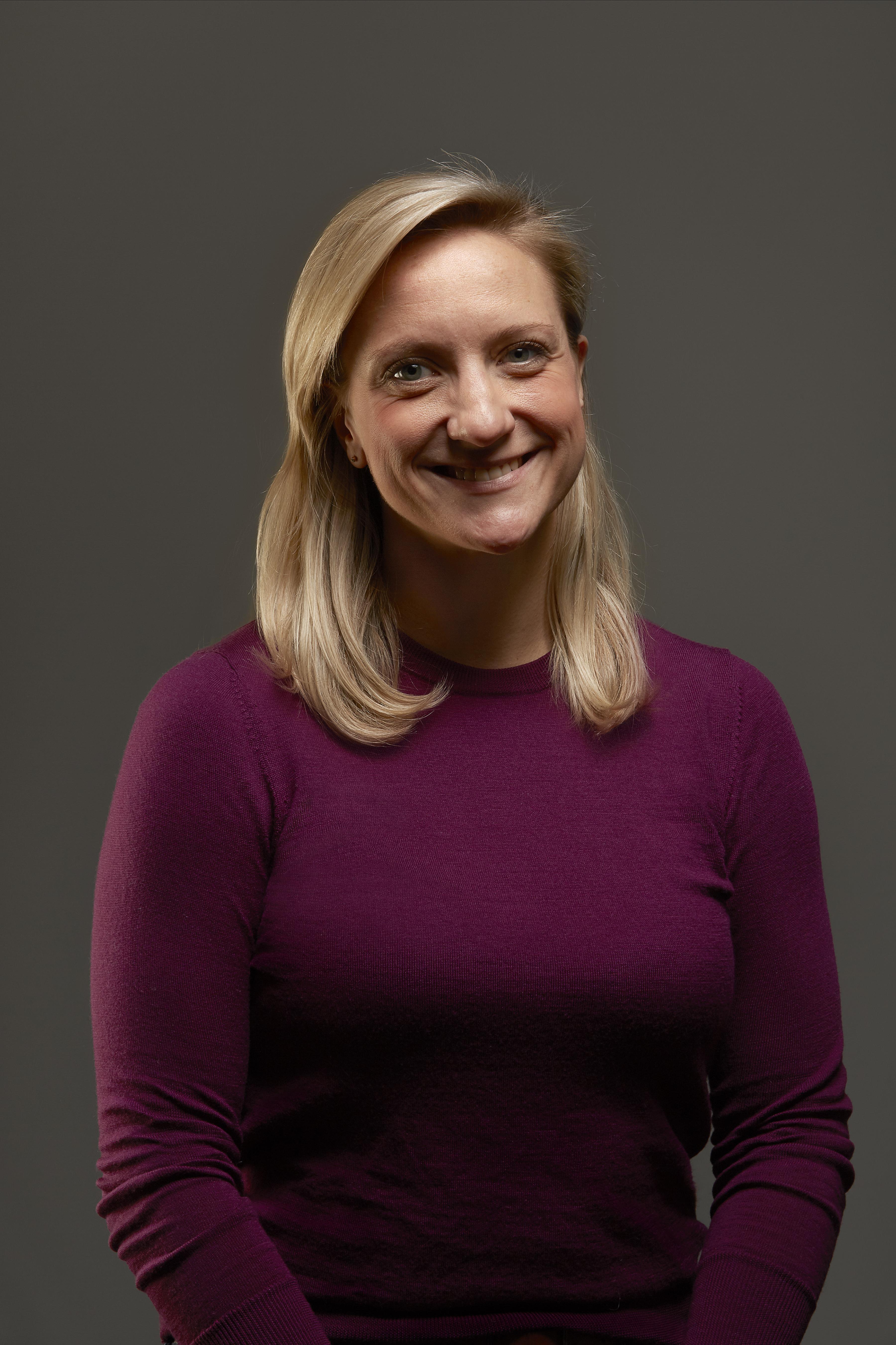 Dana O'Born