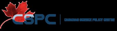 CSPC2019_logo_EN_full_1