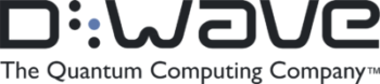 D-Wave logo color-png