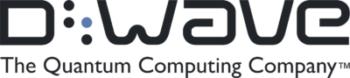 D-Wave logo color-png