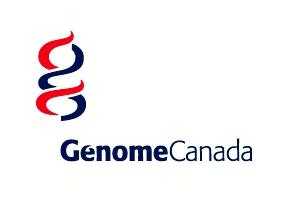GenomeCanada_col
