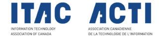ITAC_logo_RGB(web)1