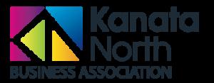 KanataNorth-Biz-Assoc-landscape_4C