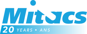 Mitacs-20Y-Logo_Blue_HR