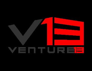 V13 Ventures