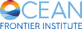 Ocean Frontier Institute Graphic