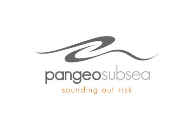 PanGeo Logo 4th Round
