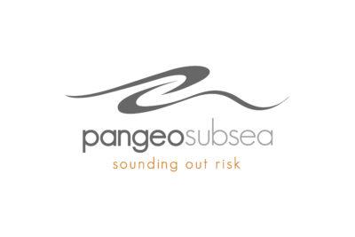 PanGeo Logo 4th Round