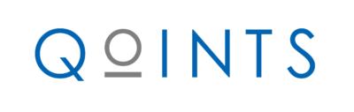 Qoints Official Logo