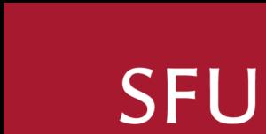 SFU_StdBlock-Horz_Pos_RGB