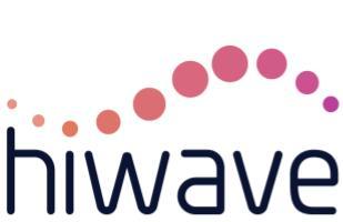 hiwave_logo