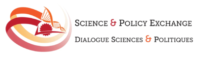science&policy exchange