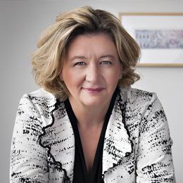 Andrée-Lise Méthot