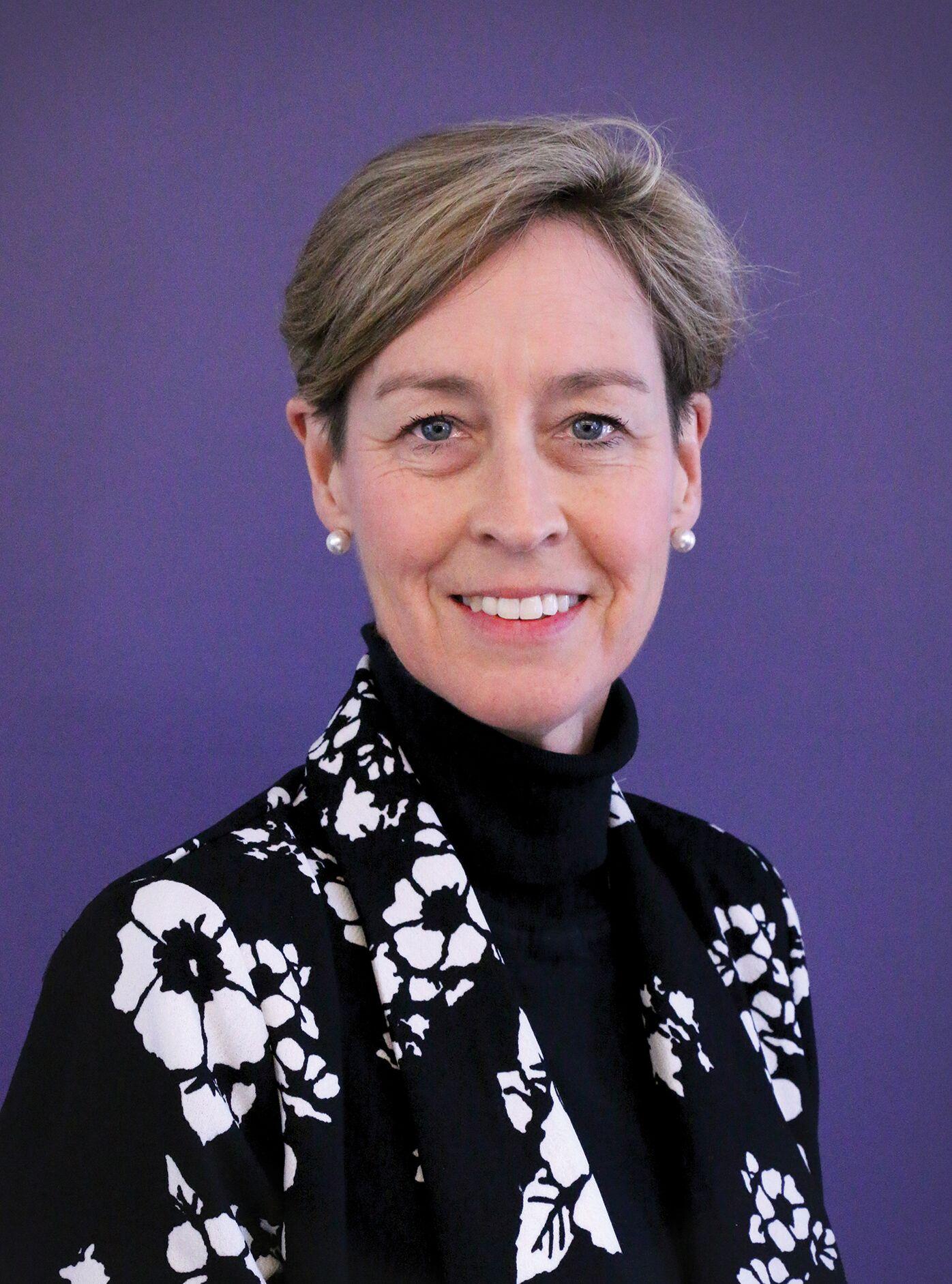 Christine Trauttmansdorff