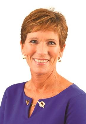 Sue Paish